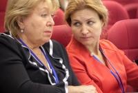 International congress 2015
